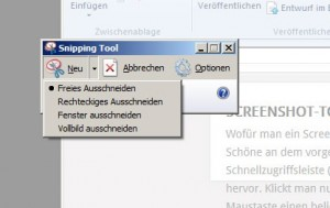 screenshot-tool.jpg