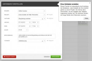 zeiterfassung-tool.jpg