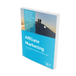 Affiliate Marketing Buch und E-Book