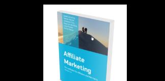 Affiliate Marketing Buch und E-Book