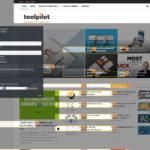 Html Überschriften auf Websites anzeigen lassen