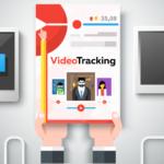 Videoanalyse-Tool Websitetracking