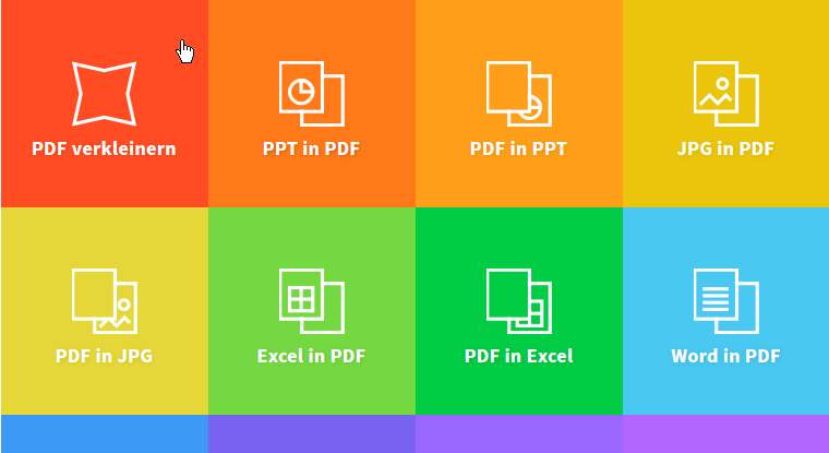powerpoint bilder verkleinern